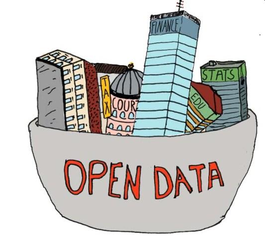 OpenData_blogIse